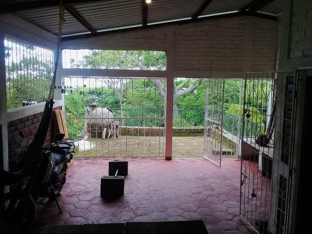 El Ostional Casa Serene MOceon (19)