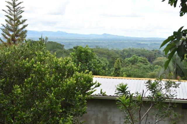 Mombacho-land-for-sale