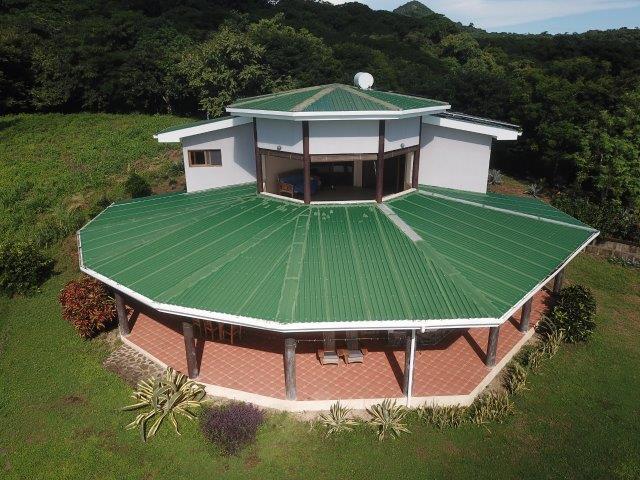 Nicaragua-real-estate-rancho-papayal (14)