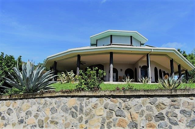 Nicaragua-real-estate-rancho-papayal (25)