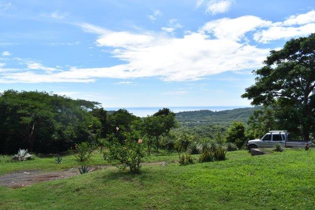 Nicaragua-real-estate-rancho-papayal (30)