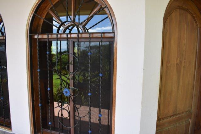 Nicaragua-real-estate-rancho-papayal (36)