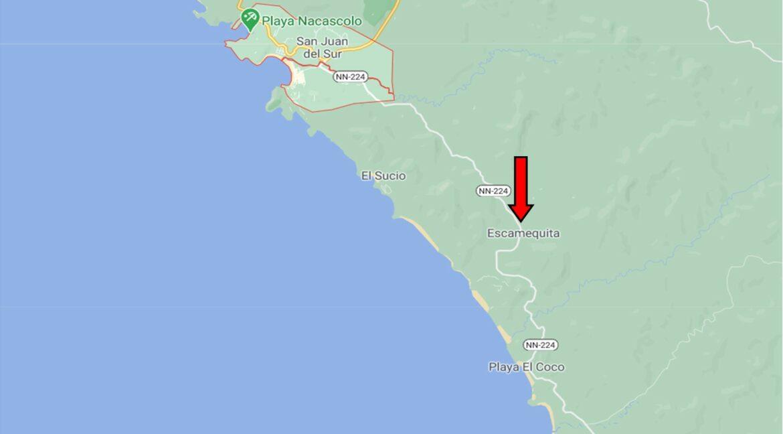 Off Grid+EcoFriendly+Homestead+Beach+ Nicaragua+San Juan Del Sur (10)