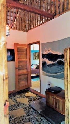 Off Grid+EcoFriendly+Homestead+Beach+ Nicaragua+San Juan Del Sur (21)