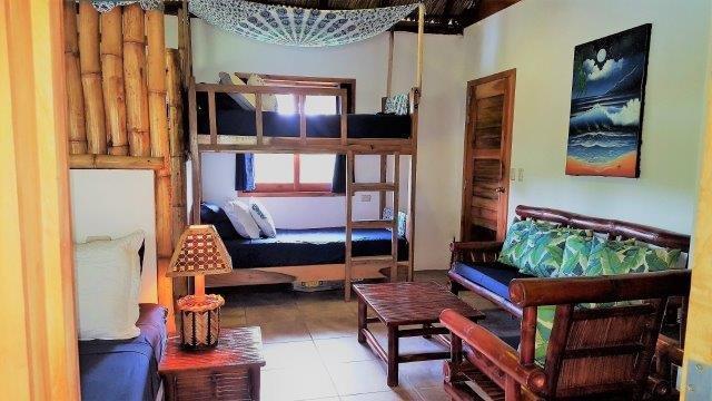 Off Grid+EcoFriendly+Homestead+Beach+ Nicaragua+San Juan Del Sur (22)
