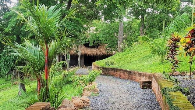 Off Grid+EcoFriendly+Homestead+Beach+ Nicaragua+San Juan Del Sur (27)