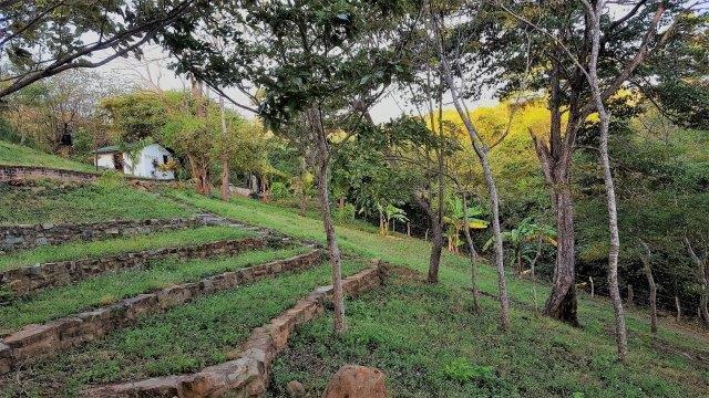 Off Grid+EcoFriendly+Homestead+Beach+ Nicaragua+San Juan Del Sur (38)