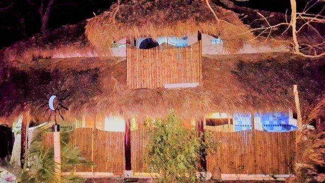 oof-grid-living-nicaragua