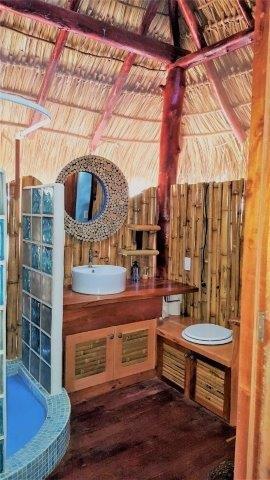 Off Grid+EcoFriendly+Homestead+Beach+ Nicaragua+San Juan Del Sur (51)
