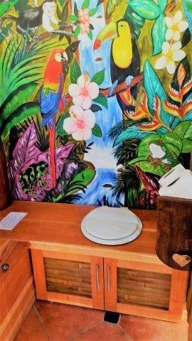 Off Grid+EcoFriendly+Homestead+Beach+ Nicaragua+San Juan Del Sur (53)
