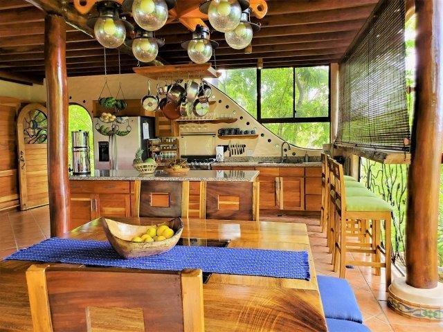 Off Grid+EcoFriendly+Homestead+Beach+ Nicaragua+San Juan Del Sur (58)
