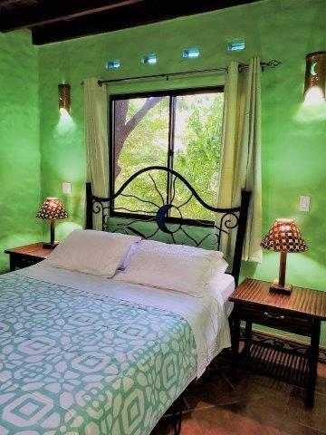Off Grid+EcoFriendly+Homestead+Beach+ Nicaragua+San Juan Del Sur (65)