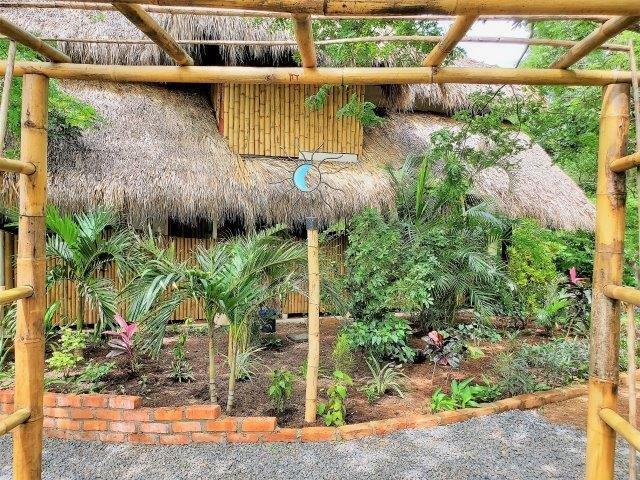 Off Grid+EcoFriendly+Homestead+Beach+ Nicaragua+San Juan Del Sur (66)