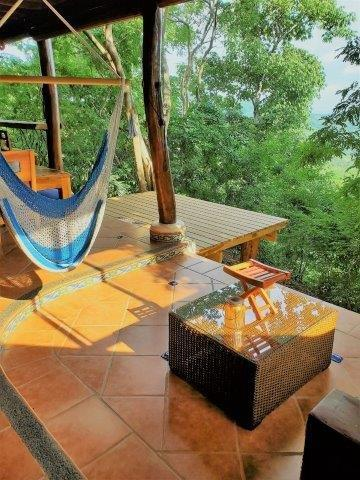 Off Grid+EcoFriendly+Homestead+Beach+ Nicaragua+San Juan Del Sur (71)