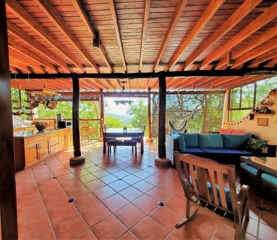 Off Grid+EcoFriendly+Homestead+Beach+ Nicaragua+San Juan Del Sur (74)