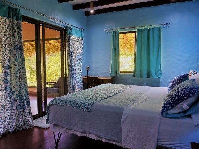 Off Grid+EcoFriendly+Homestead+Beach+ Nicaragua+San Juan Del Sur (83)