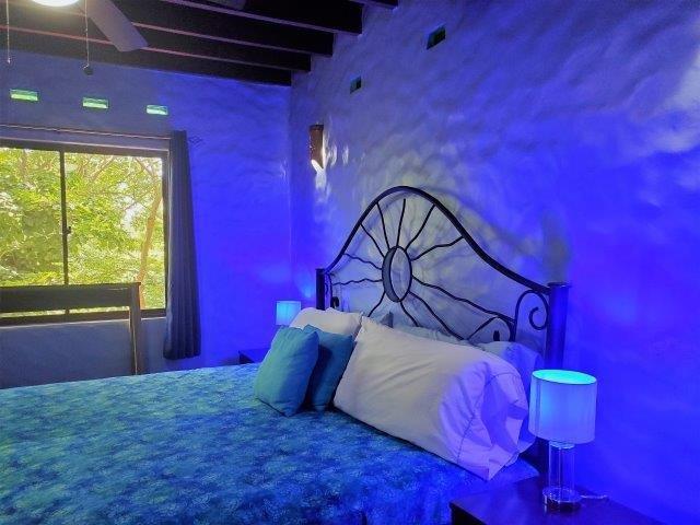 Off Grid+EcoFriendly+Homestead+Beach+ Nicaragua+San Juan Del Sur (91)
