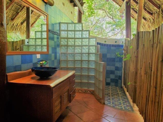 Off Grid+EcoFriendly+Homestead+Beach+ Nicaragua+San Juan Del Sur (94)