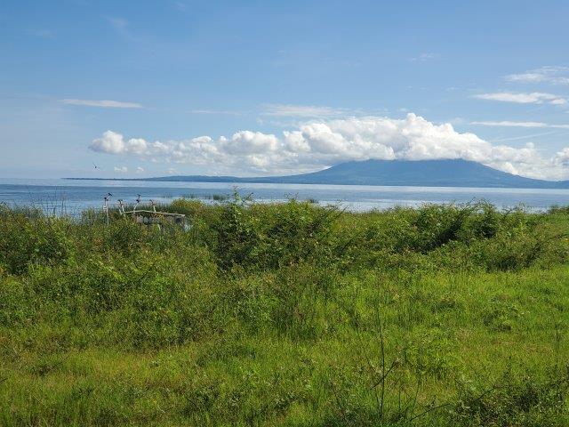 Omotepe-island-video