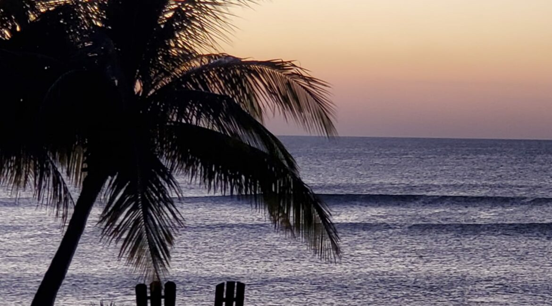 Gran-Pacifica-Beach-Golf-Resort