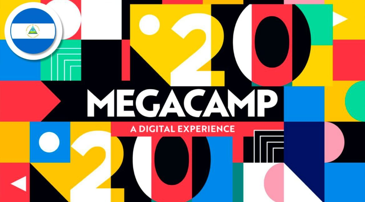 KW-networking-event-mega-2020