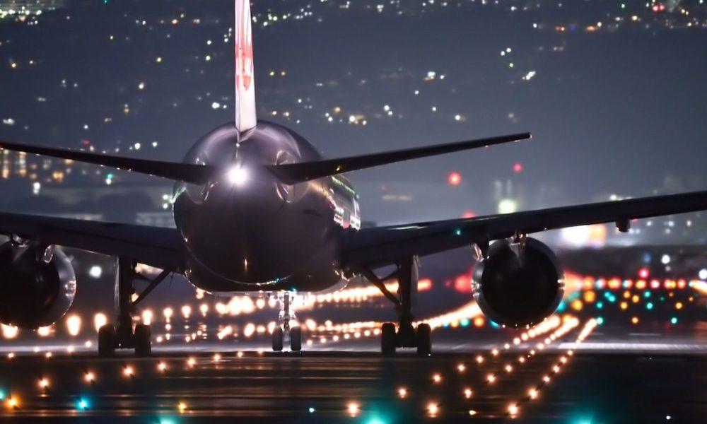 avianca-flight-managua-resumes