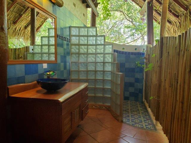off-grid-living-Nicaragua (22)