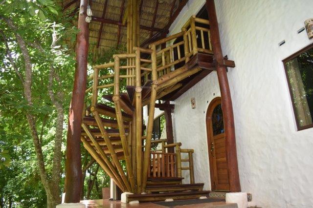 off-grid-living-nicaragua