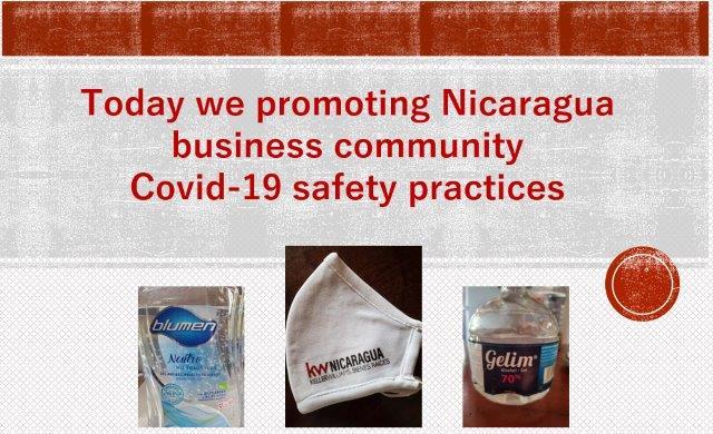 nicaragua-safety