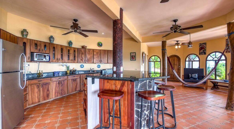 san-juan-real-estate-nicaragua (16)