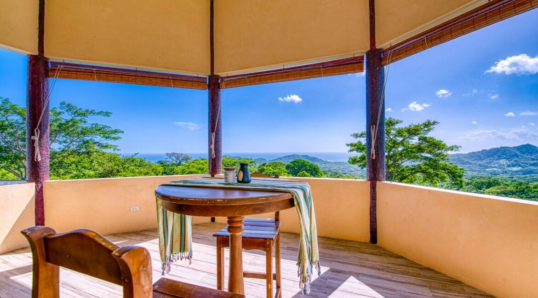 san-juan-real-estate-nicaragua (17)