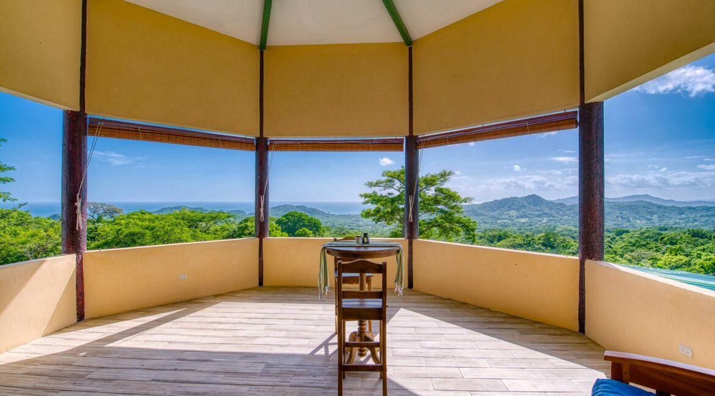 san-juan-real-estate-nicaragua (18)