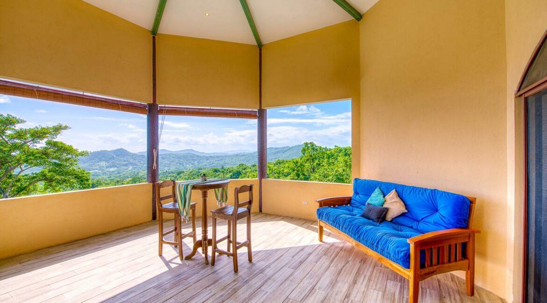san-juan-real-estate-nicaragua (19)