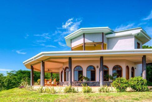 rancho-papayal-home-for-sale