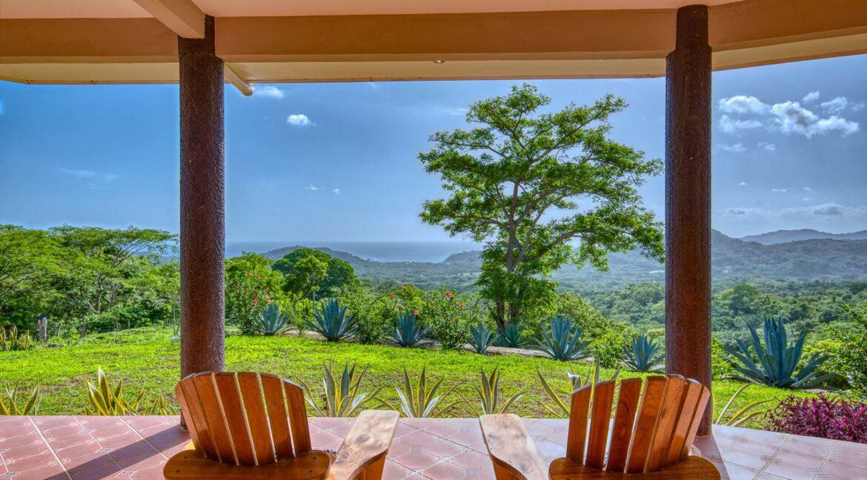 san-juan-real-estate-nicaragua (4)