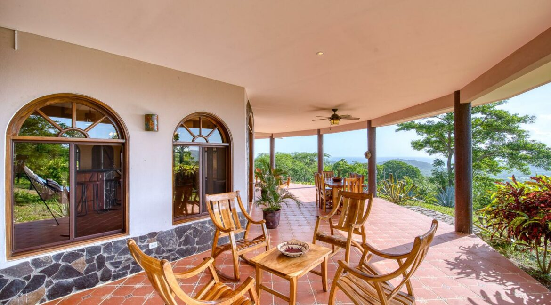san-juan-real-estate-nicaragua (5)