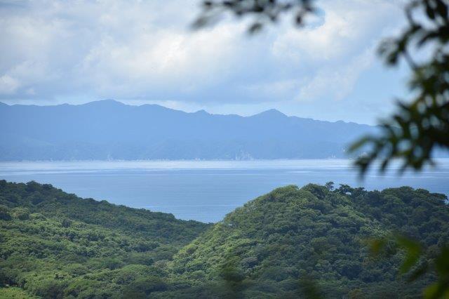 Destination-Nicaragua