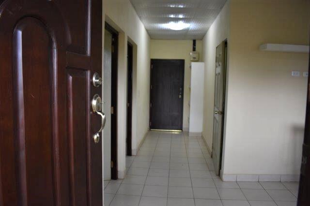 Diriamba-house-for-sale (1)