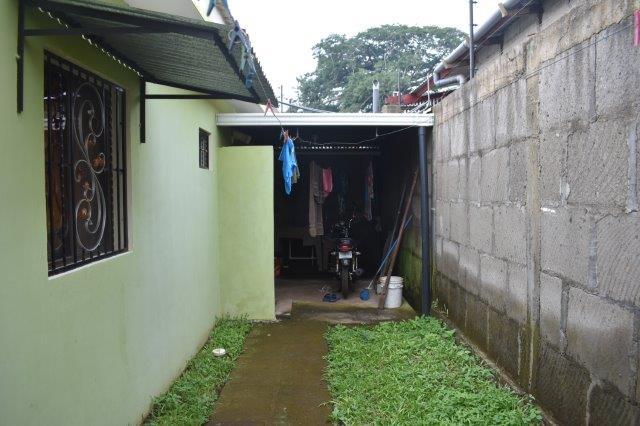 Diriamba-house-for-sale (8)