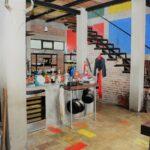 home-for-sale-Granada-Nicaragua