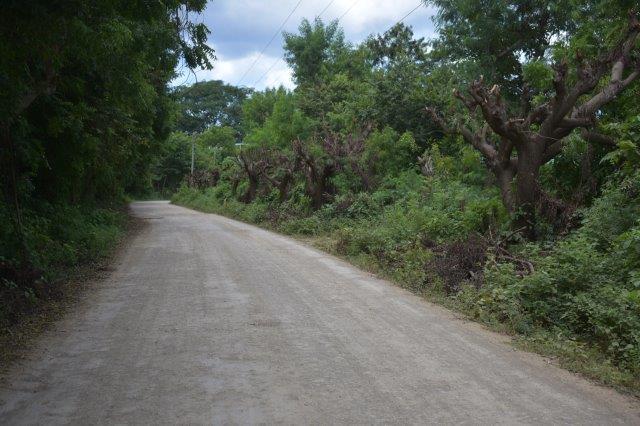 Vista-Eco-offgrid-Nicaragua (1)