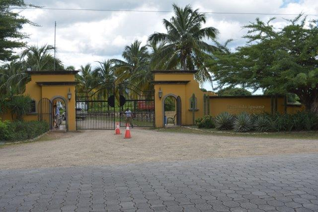 Vista-Eco-offgrid-Nicaragua (10)