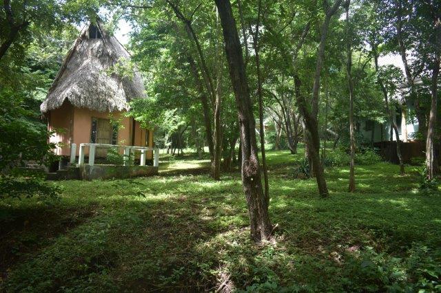 Vista-Eco-offgrid-Nicaragua (12)