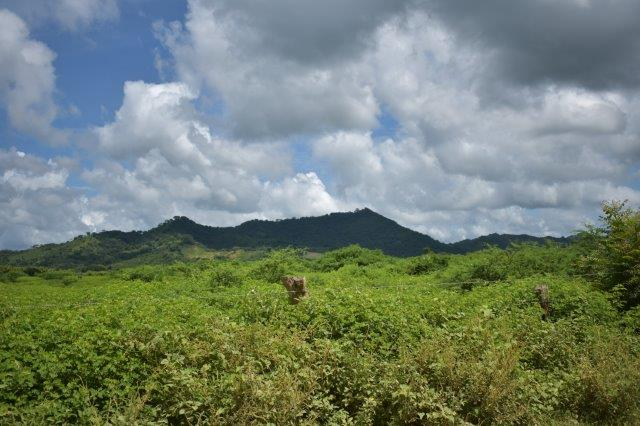 Vista-Eco-offgrid-Nicaragua (2)