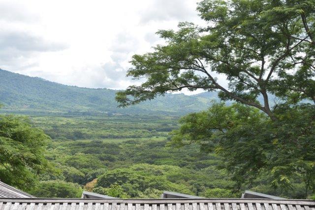 Vista-Eco-offgrid-Nicaragua (28)