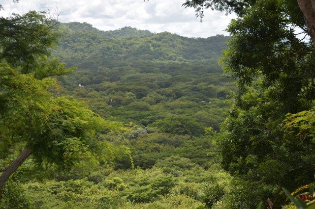Vista-Eco-offgrid-Nicaragua (29)