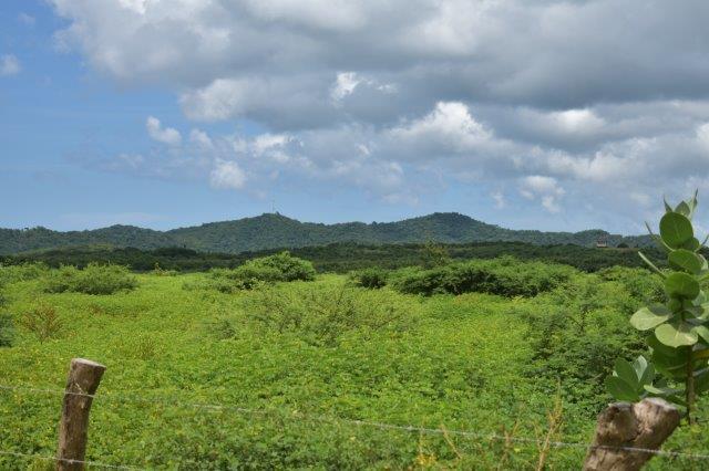 Vista-Eco-offgrid-Nicaragua (3)