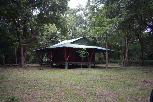 Vista-Eco-offgrid-Nicaragua (34)