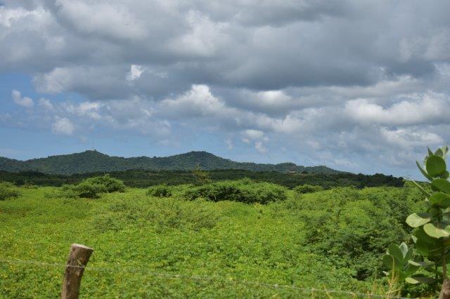 Vista-Eco-offgrid-Nicaragua (4)