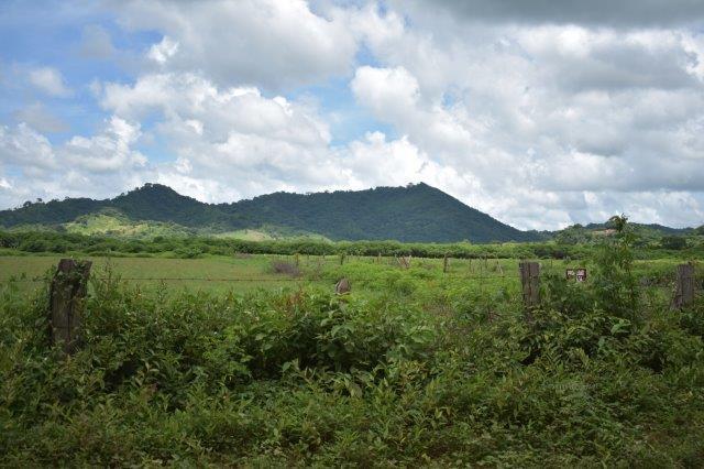 Vista-Eco-offgrid-Nicaragua (5)